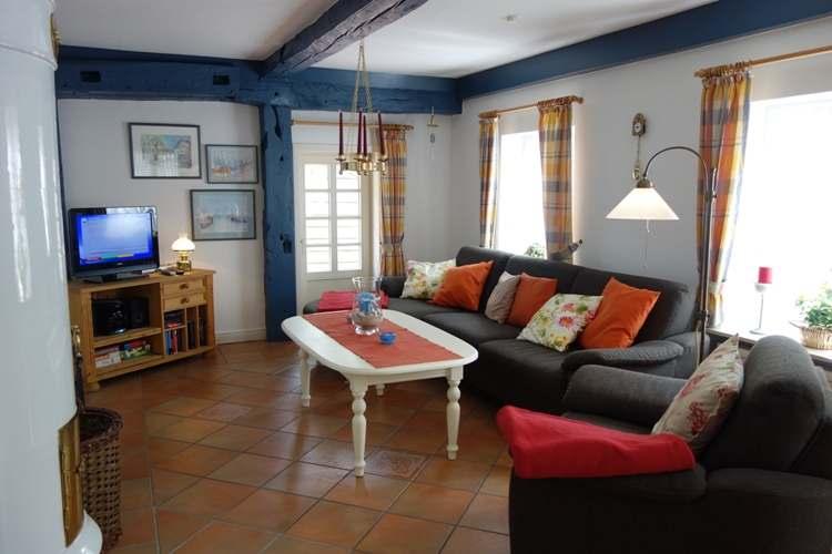 Gemütliche sessel wohnzimmer  Diashow V3 Iframe